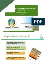 Projectos Para Energia Limpa