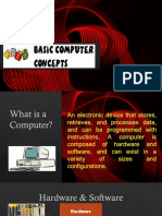 ICT 7 Lesson 1 Quarter 2 2019-2020