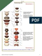 Bowls Plan