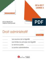 J5 - L2 - Droit administratif Corrigé.pdf