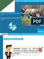 01 Sociedad y desarrollo. Conceptos (Diapositivas 01).pdf