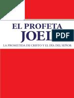 El Profeta Joel