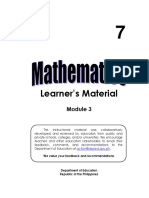 7-Math-LM_Mod3.docx