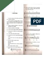 Koellreutter_-_Contraponto_Modal_CF_1a_e_2a_espcies