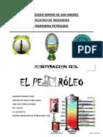 3. informe destilacion