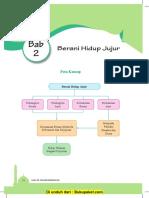 Bab 2 Berani Hidup Jujur.pdf