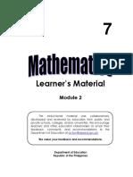 7-Math-LM_Mod2.docx