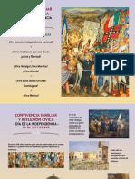 Ficha Convivencia familiar.pdf