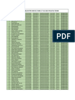 PENGAMBILAN KTM HARI KE 2 17 JULI 2019 FT.pdf