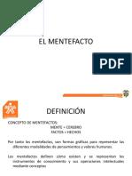 EL MENTEFACTO.pptx