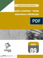 docslide.com.br_livro-de-arquitetura-atomica-molecular-cap9.pdf