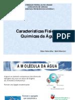 Propriedades da água _Novo.pdf