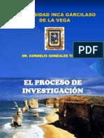 1 Proceso Investigacion 2018 (2)