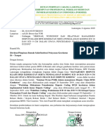 Surat Undangan.pdf