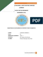 RESISTENCIA DE ADOQUINES.docx