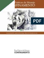 Manual Boas Praticas Manejo Confinamento Grupo Etco