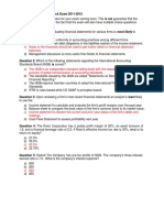87691382-Adv-acc-Mock-Exam-With-Solutions.pdf