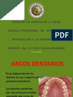 CLASE ARCOS DEFINITIVO.pptx