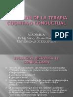 Evolucion_de_la_terapia_cognitivo_conductual.pptx