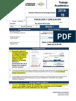 Fta 2019 1b m1 (Psicología y Conciliacióncccc