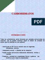 CARBOHIDRATOS CLASE 5 (1).pptx