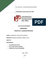 5-A_LABORATORIO_LAVANDERIA_grupo_3[1].docx