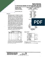 74LS109.pdf
