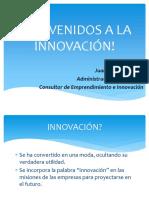 Estrategias Innovadoras Para Desarrollar Competitividad Empresarial