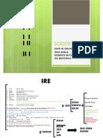 OSODDE NI IFA.pdf