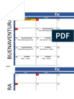 Calendario de Actividades 2019 BUENAVENTURA.xlsx