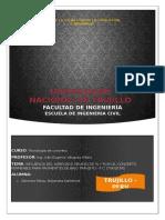 concreto-permeable-20 (1).docx