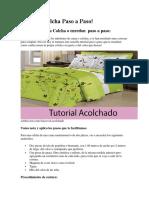 Haz una Colcha Paso a Paso.pdf