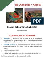 PrincipiosDyOAmbiental.pdf