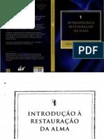Introducao_a_restauracao_da_alma.pdf