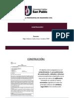 00 La Industria de La Construcción en El Perú