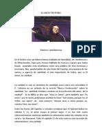 El Amor Fraterno - Raniero Cantalamessa.pdf