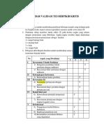 6. LEMBAR VALIDASI.pdf