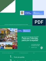 2 Bases Plan Nacional Desarrollo