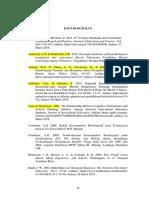 daftar rujukan tesis.docx