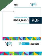 2.Plan decenal salud publica 2012-2021.pdf