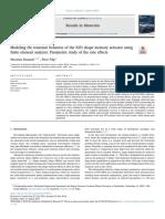 1-s2.0-S2590048X19300159-main (1).pdf