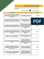 COF-DGG14-04 Plan de Accion Incidentes en Vias