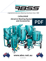 Abrasive Blasting Equipment and Accessories - ABSS.pdf
