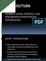 35201104091901_PERSEKUTUAN (BAB 15).pptx