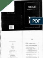 259837399-PortosDePassagem-GERALDI.pdf