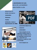 Competencia de Las Barras-1