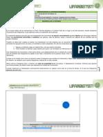 Guía 03 - Interpolación de Movimiento, Clásica y Animación Por Forma (1)