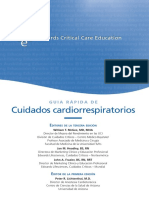 CardioQuickGuide_Spanish.pdf