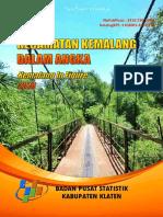 Kecamatan Kemalang Dalam Angka 2018.pdf