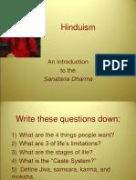 hinduism (1).ppt